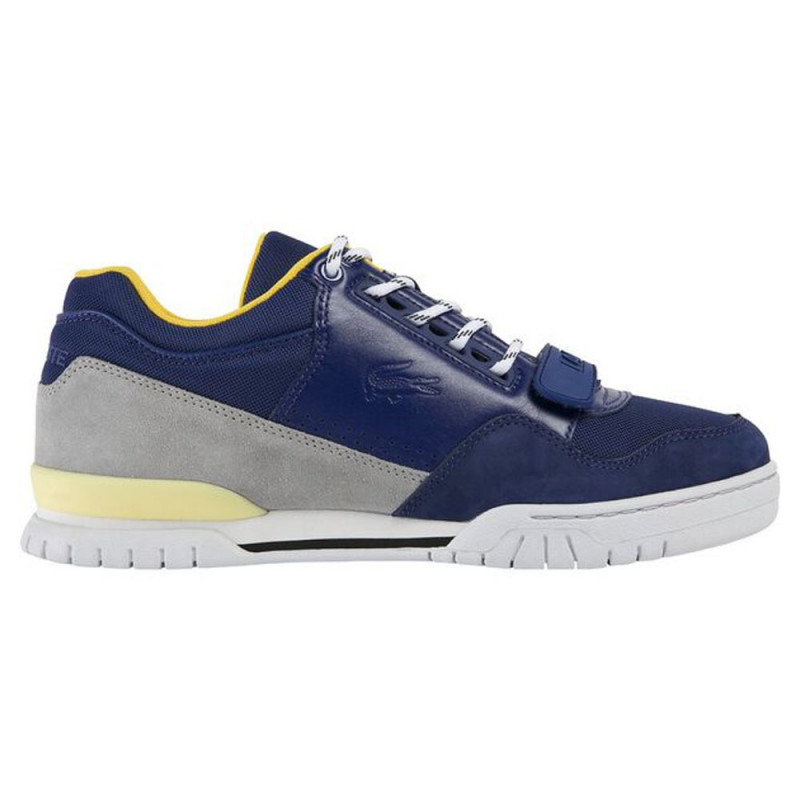 Baskets Lacoste Missouri 119 1 G SMA