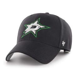 Casquette '47 Brand Dallas Stars MVP