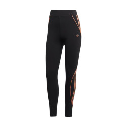 Legging adidas Originals