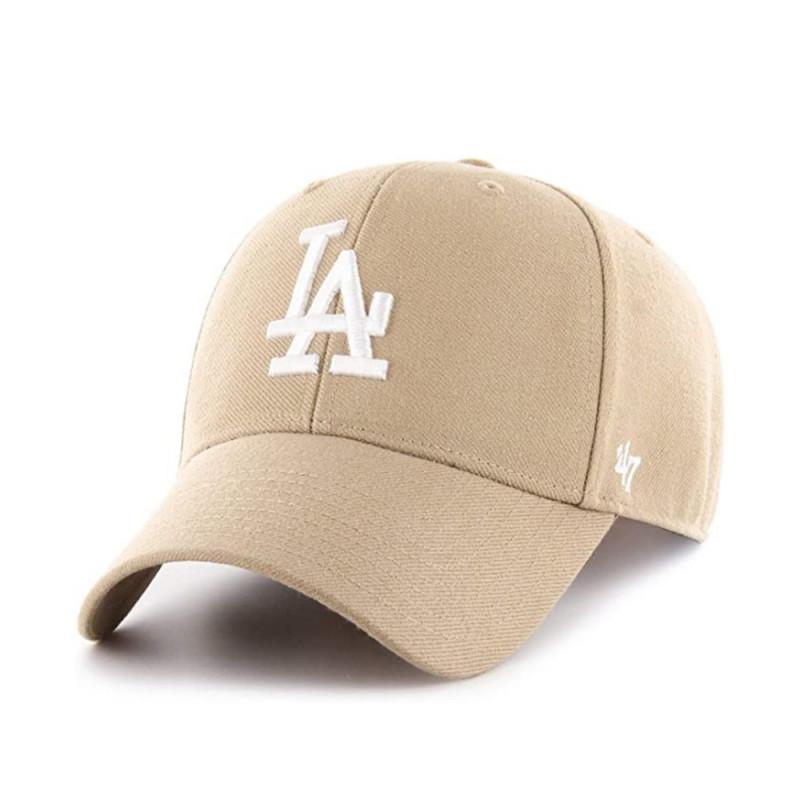 Casquette '47 Brand Los Angeles Dodgers