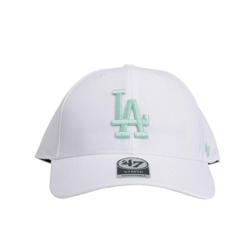 Casquette 47 Brand MVP Los Angeles Dodgers