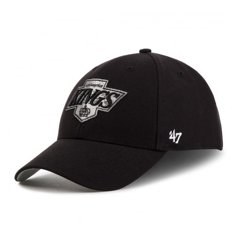 Casquette 47 Brand Los Angeles Kings