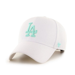 Casquette 47 Brand MVP Los Angeles Dodgers