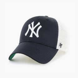 Casquette 47 Brand New York Yankees OSF Black