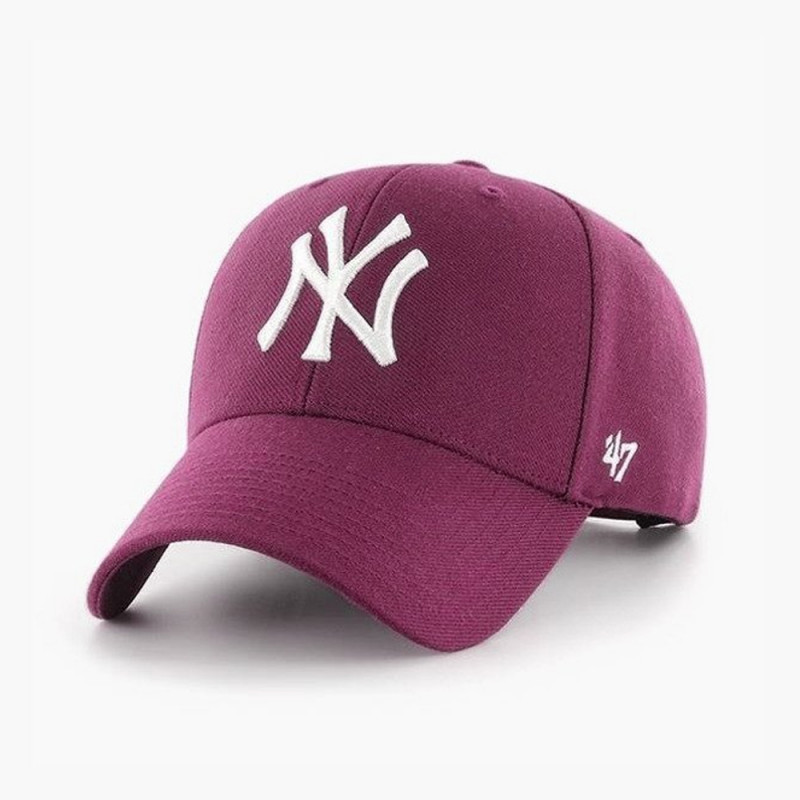 Casquette 47 Brand New York Yankees OSF Galaxy