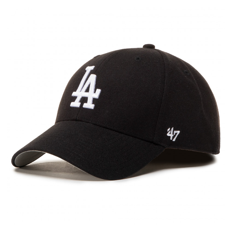 Casquette 47 Brand Los Angeles Dodgers