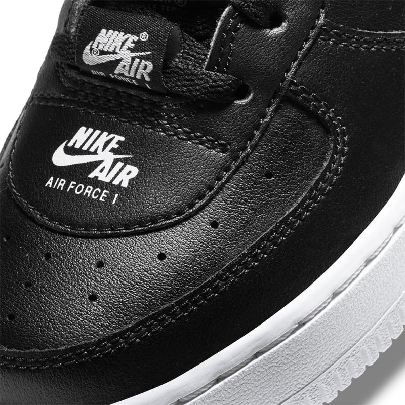 Baskets Nike Air Force 1 LV8 3
