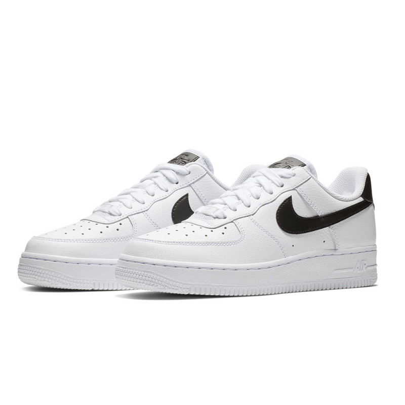 Baskets Nike Air Force 1 '07
