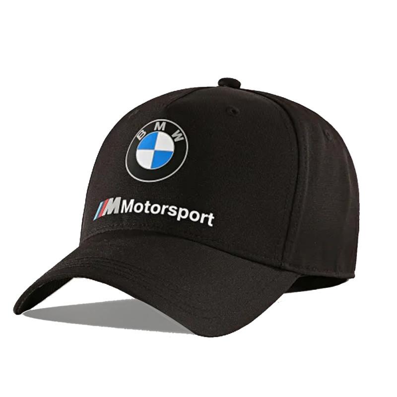 CASQUETTE PUMA BMW MOTORSPORT