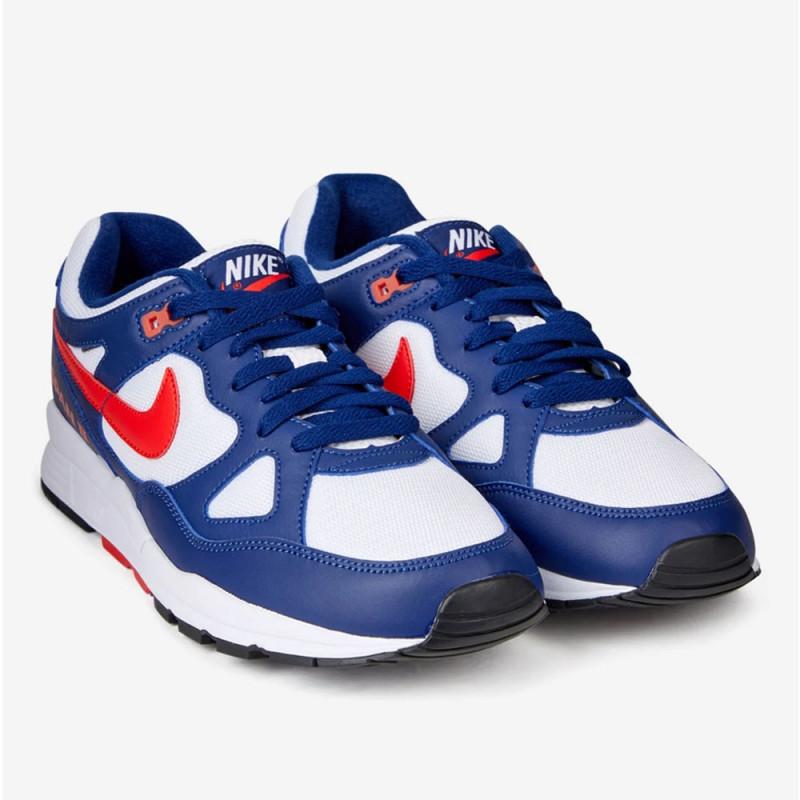 Baskets Nike Air Span II