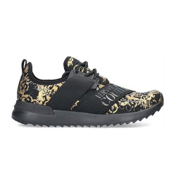 Baskets Versace Linea Fondo Super