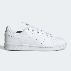 Baskets STAN SMITH J