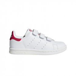 Baskets Stan Smith CF C