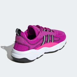 Baskets Adidas Haiwee
