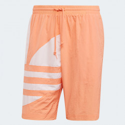Short Adidas BG Trefoil TS