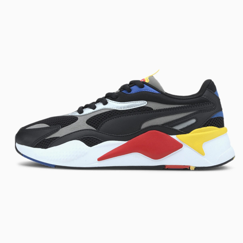 Baskets Puma RS-X Millennium
