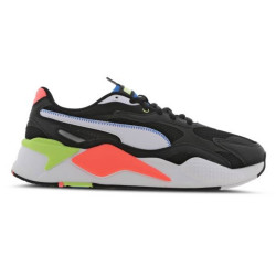 Baskets Puma RS-X Millennium Noir
