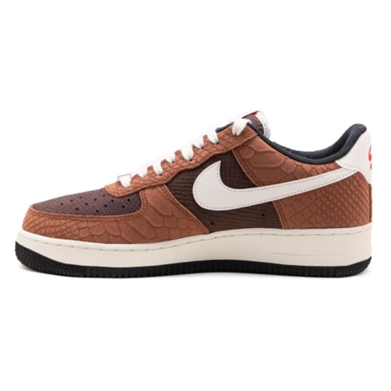 Baskets Nike Air Force 1 Premium