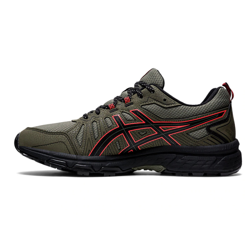 Baskets Asics GEL-VENTURE™ 7 SPS