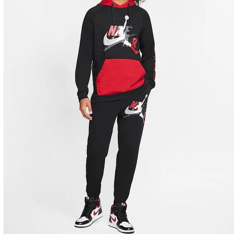Pantalon Nike Jordan Jumpman Classics Dispo Chez Dm Sports