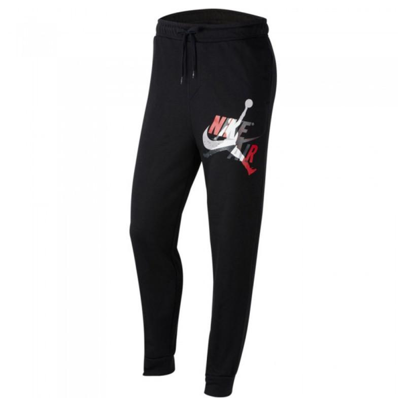 Pantalon Nike Jordan Jumpman Classics