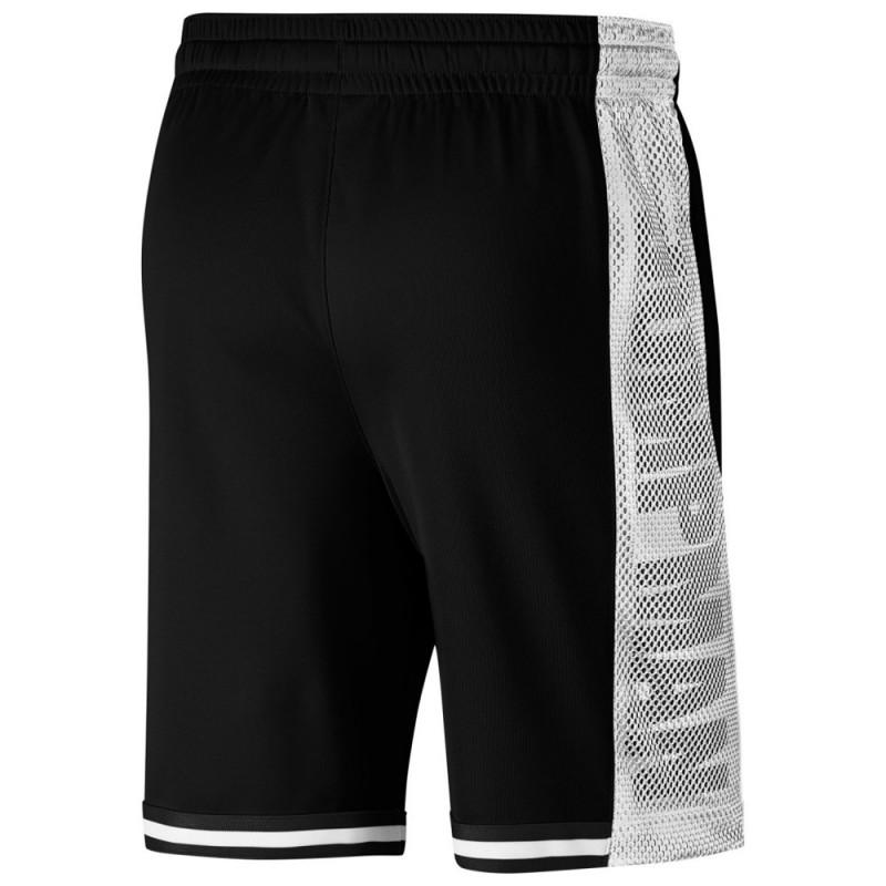 Short Noir Nike Jordan JumpMan HBR NOIR et Blanc