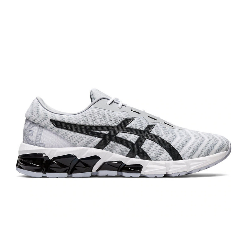 Baskets Asics Gel Quantum 180 5