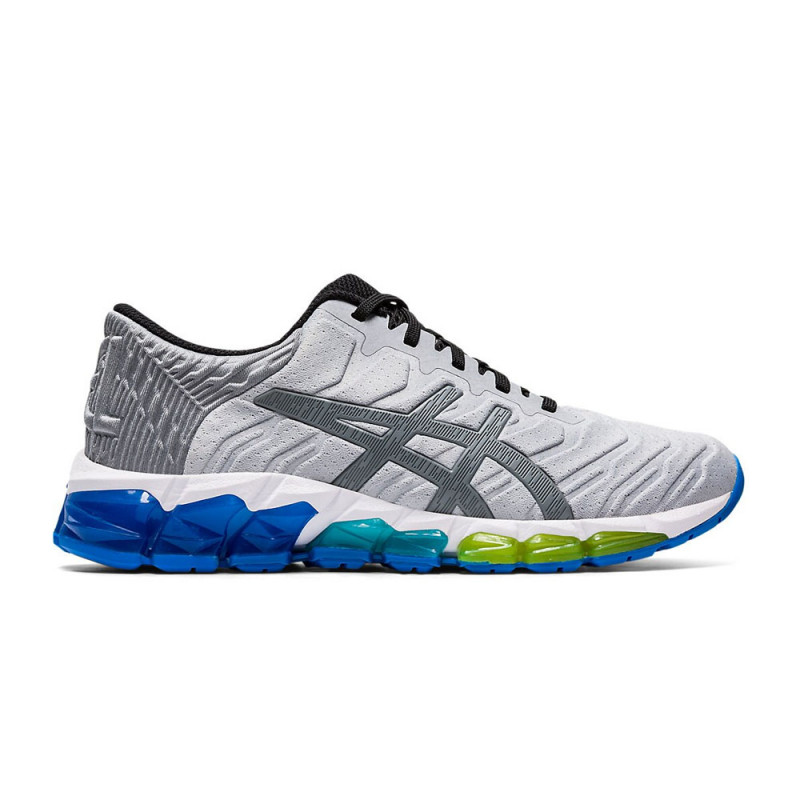 Baskets Asics Gel QUantum 360 5 (GS)