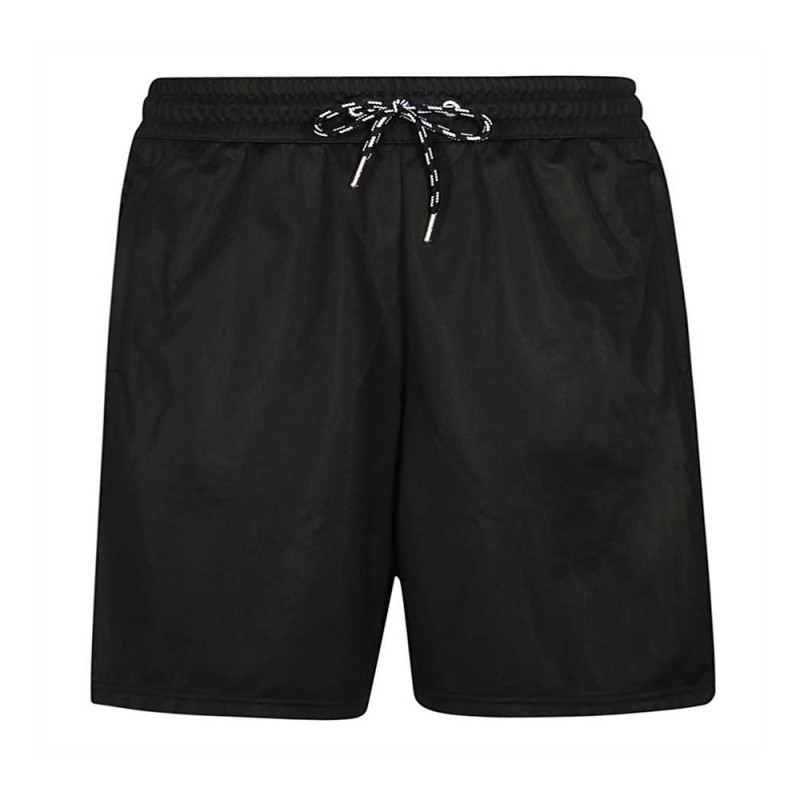 short Armani Exchange NOIR