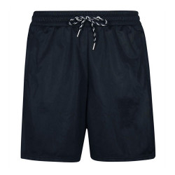 short Armani Exchange MARINE
