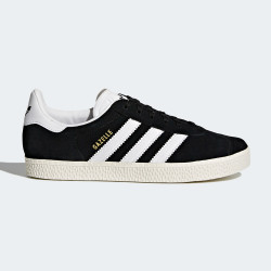 Baskets Adidas Gazelle J