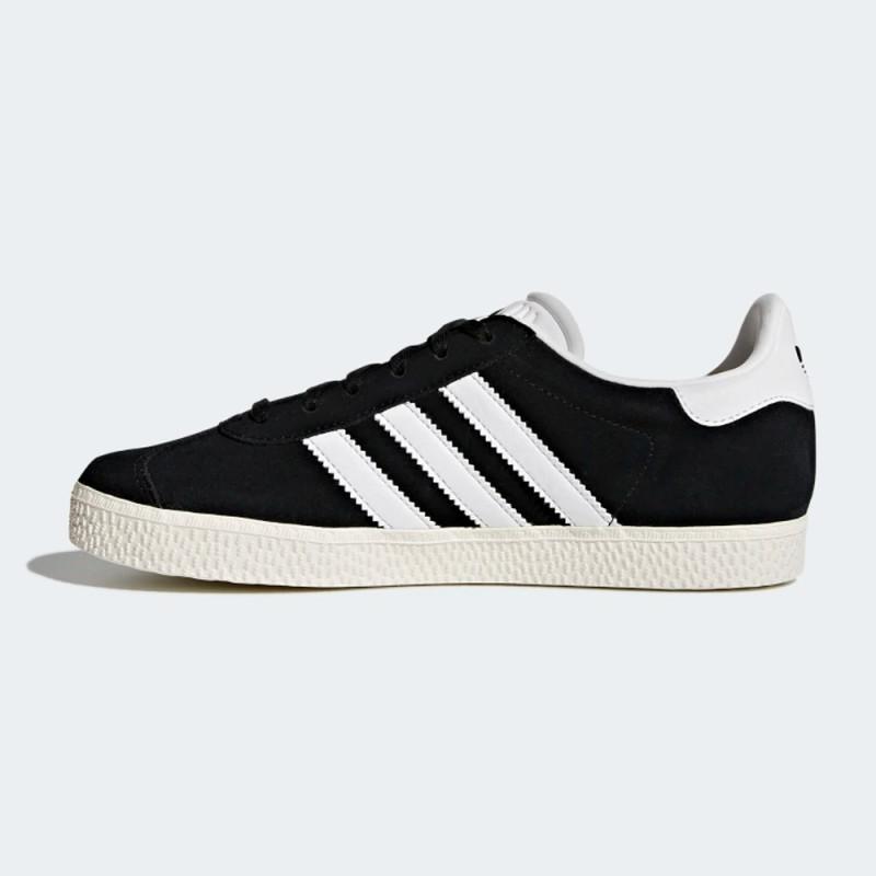 Baskets Adidas Gazelle J