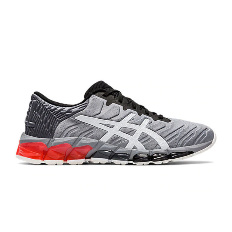 Baskets Asics Gel-Quantum 360 5 (GS)