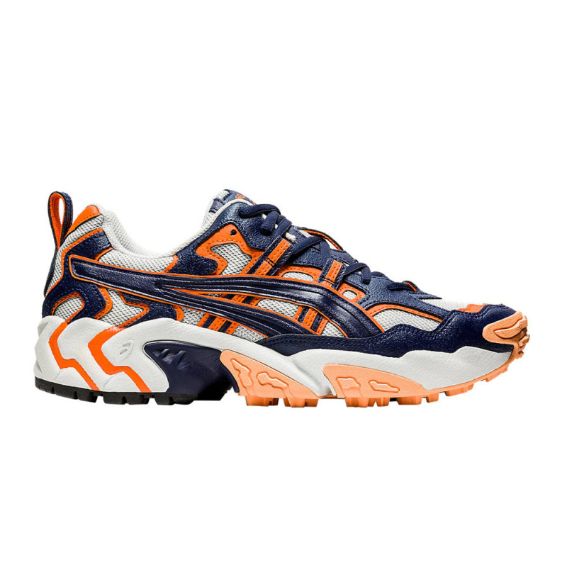 Baskets Asics Gel Nandi