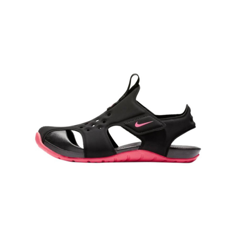 Baskets Nike Sunray Protect 2 (ps)