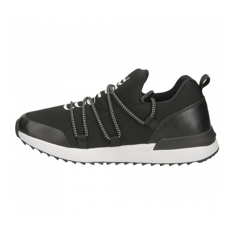Baskets Versace Jeans Couture Linea Fondo Super