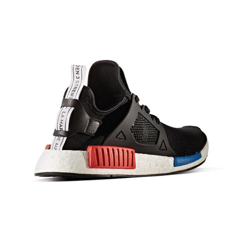 Baskets Adidas Adidas NMD XR1 OG
