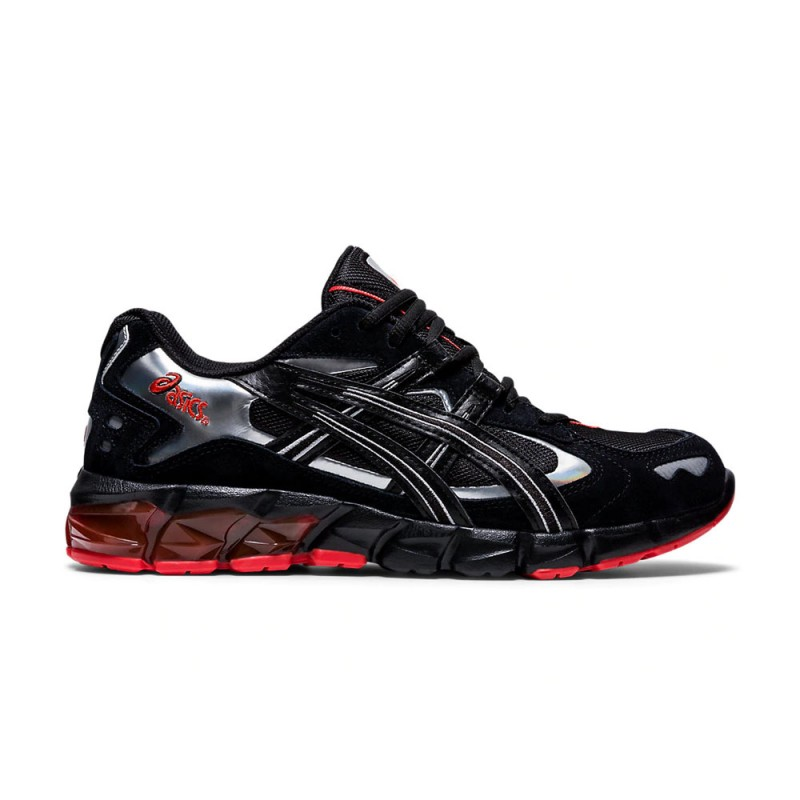 Baskets Asics Gel Kayano 5 KZN