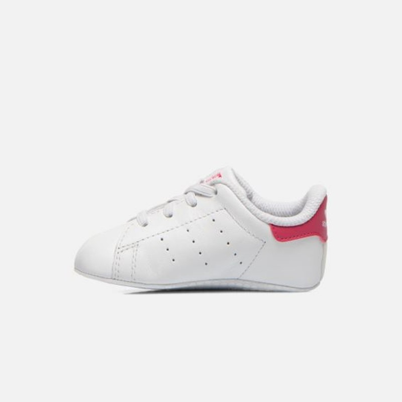 Baskets Adidas Stan Smith CRIB