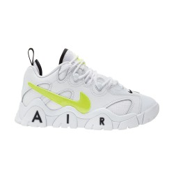 Baskets Nike Air Barrage LOW (PS)