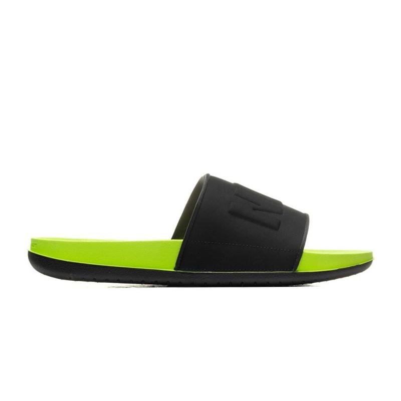 Claquette pour Homme Nike Offcourt SLIDE