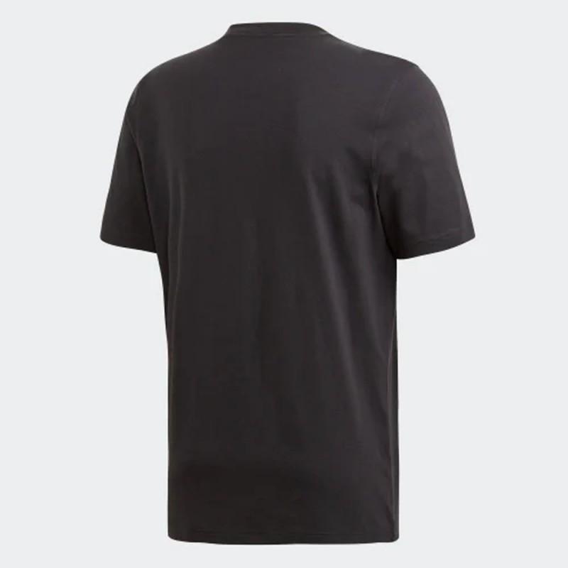 T-Shirt Adidas à logo Bodega