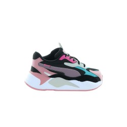Baskets Puma RS-X City Attack AC Inf