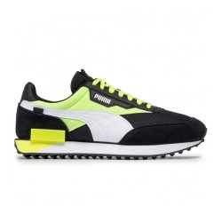 Baskets Puma Future Rider Neon Play