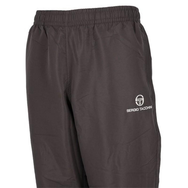 Pantalon de survêtement Sergio Tacchini Carson Gris