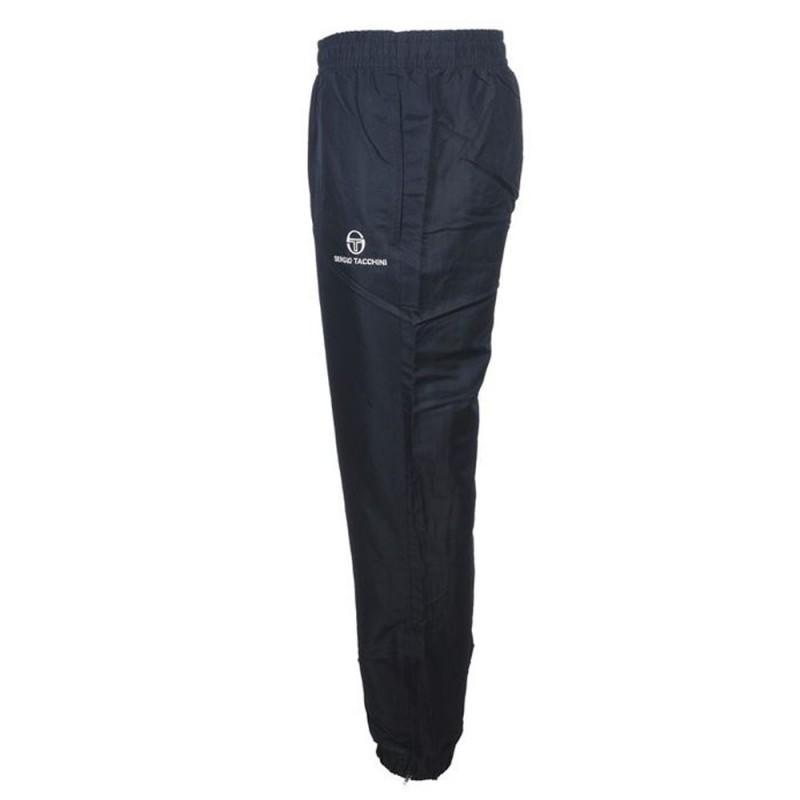 Pantalon de survêtement Sergio Tacchini Carson Bleu