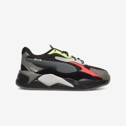 Baskets Puma RS-X City Attack PS