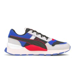 Baskets Puma RS 2.0 Futura
