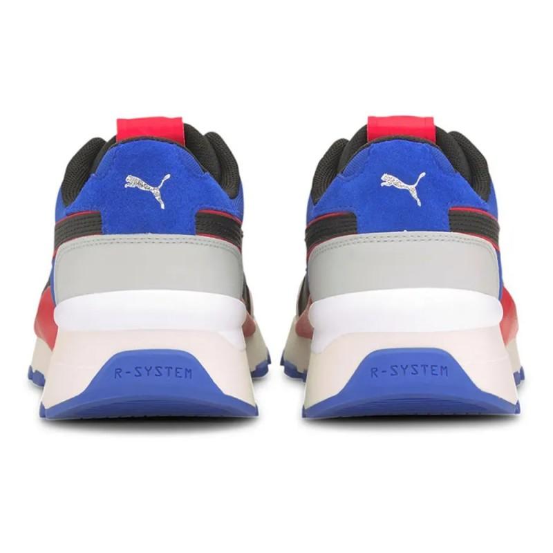 Baskets Puma RS 2.0 Futura