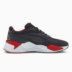 Baskets Puma Red Bull Racing RS-X 3